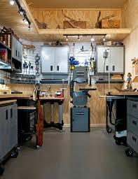 Wood Shop Floor Plans 360 Best Workshops I Admire Images On Pinterest Workshop Ideas