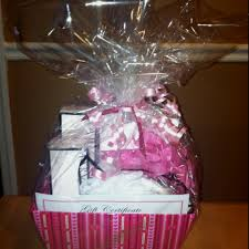 delivered gifts s day gifts wrapped and delivered for your