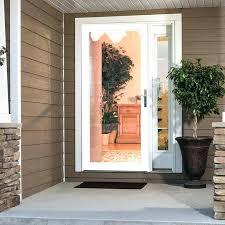 Lowes Patio Door Installation Lowes Door Installation Pricing Doors Exterior Lowes Garage Door
