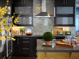 100 kitchen backsplash green eat in kitchen design modern