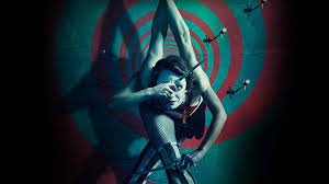 spirit halloween paramus nj 1506044771 freakshow circus at bowlmor lanes tickets jpg p u003d1
