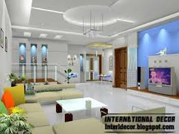 ceiling design for living room 10 unique false ceiling modern