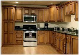 Birch Kitchen Cabinets Ny Glazed Maple Cabinets