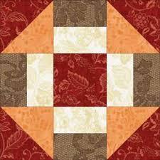 25 unique quilt block patterns ideas on patchwork