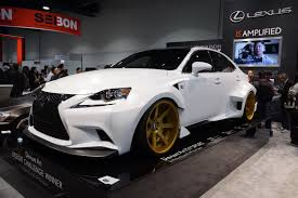 lexus rc 350 wallpaper lexus is 350 f sport 2014 photo 107141 pictures at high resolution