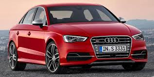 land rover pakistan audi s3 model 2018 car price in pakistan images reviews specs
