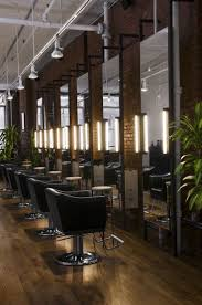 top 25 best salon design ideas on pinterest salons decor hair