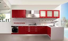 modular kitchen design ideas modular kitchen design ideas for small big kitchen modular