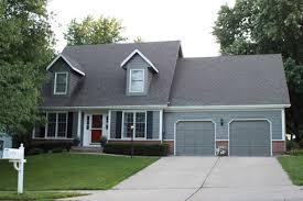 modern house with shutters u2013 modern house