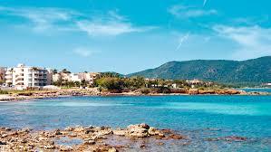 last minute holidays to cala bona 2017 2018 thomson now tui