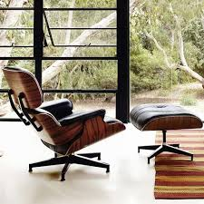 Contemporary Chairs Living Room Modern Living Room Furniture Design Yliving Brilliant Lounge