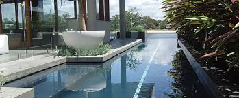 best swimming pools u0026 spas designs small outdoor concrete pool