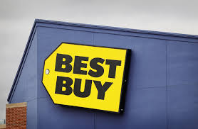 where are the best deals on black friday 2013 why are apple google microsoft and samsung interested in best buy