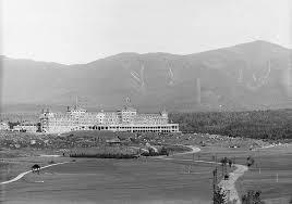 pictures 2 mount washington hotel white mountains bretton woods