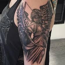 60 tattoo designs for men ideas design trends premium psd