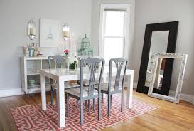 white and gray dining table white parsons dining table sooprosports com