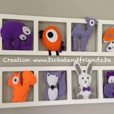 création déco chambre bébé décoration chambre bébé mauve lila orange un grand marché