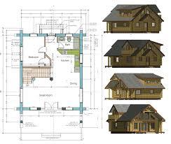 house plans sri lanka villa plans and designs metal homes floor plans image gallery