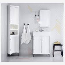 double sink vanity ikea 64 most awesome ikea shower cubicles bathroom hanger suites double