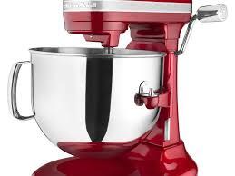 Stand Mixer Kitchenaid by Modern Kitchen Beautiful Kitchenaid Mixer Professional