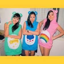 Friend Costumes Halloween Guilty Dollskill Friend Costumes Fallin U0027 Fall