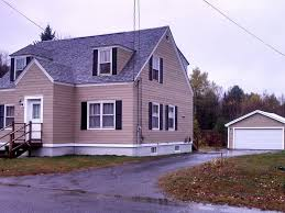 millinocket maine katahdin area house for rent millinocket maine