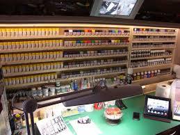 Diy Garage Workbench Plans Pratt Family by 833 Best Workshop Garage Craft Room Images On Pinterest Diy