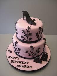 the birthday cakes i wish i could make