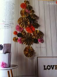 loryn loves alternative christmas trees