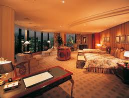Expensive Bedroom Furniture by Most Expensive Bedroom Moncler Factory Outlets Com