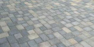 Cost Paver Patio How Much Does It Cost To Build A Patio In 2018 Inch Calculator