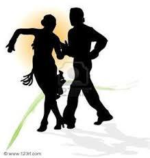 imagenes en movimiento bailando centro de baile y movimiento macehl clases de gimnasia y baile en