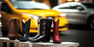 space cowboy boots new york u0027s premier western boot store in nolita