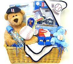 baseball gift basket oklahoma city florist array of flowers and gifts okc oklahoma