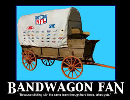 Nfl Bandwagon Memes - nfl playoffs page 5 texasbowhunter com community discussion forums