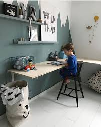 Paint Ideas For Kids Rooms by Best 10 Kids Bedroom Paint Ideas On Pinterest Girls Bedroom