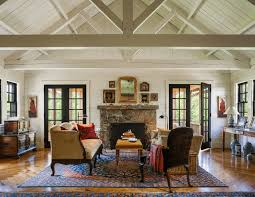 traditional livingroom 20 farmhouse style living rooms