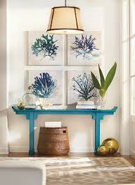best 25 nature home decor ideas on pinterest indoor house