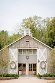 Farmhouse Style Architecture 51 Best Farm Houses Images On Pinterest Farmhouse Style Modern