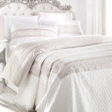 Lotus Bed Frame Lotus Bedding Wayfair