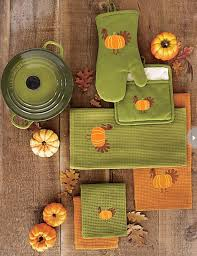 071759 thanksgiving kitchen decorations decoration ideas for the