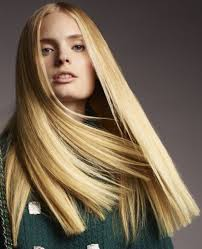 the 25 best midi hair best long hairstyles midi length hair 15 seriously gorgeous
