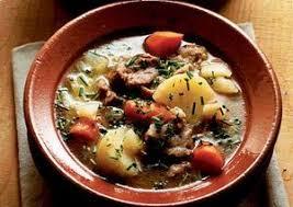 cuisine irlandaise typique la gastronomie irlandaise xavier