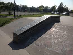 burlington parks recreation enhancing the quality of life for