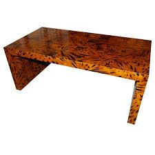 waterfall coffee table wood waterfall coffee table wood sensational home design 11 plantoburo com