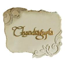 home name board design inspiring name plates for front door gallery ideas house design