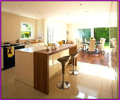 stationary kitchen islands movable kitchen islands recommended small kitchen island ideas on a