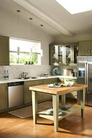 portable kitchen islands canada wheeled kitchen island portable kitchen islands kitchen islands on