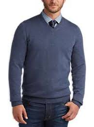 s sweaters on sale deals on polo button ups turtlenecks