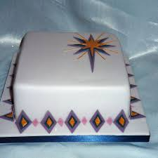 Christmas Cake Decoration Ideas Uk Christmas Cakes Wedding Cakes Edinburgh Scotland
